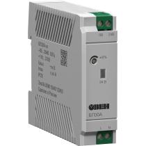 Компактный блок питания для шкафов автоматикиБП30А-12 ОВЕН БП30А-24