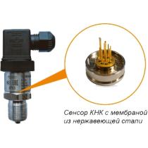 Датчик повышенного качества для основных производств ОВЕН ПД100И-ДИ0,6-171-0,5