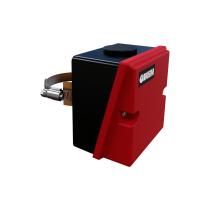 Термопреобразователь сопротивления для измерения температуры ОВЕН ДТС3225-50М.В2