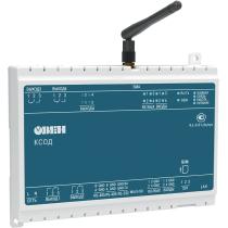 Контроллер для учета ресурсов ОВЕН КСОД-220.03.01-ТЛ-WEB