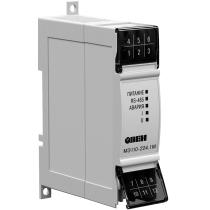 Модуль измерения параметров электрической сети ОВЕН МЭ110-224.1М