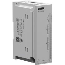 Модуль дискретного ввода/вывода ОВЕН МК210-301
