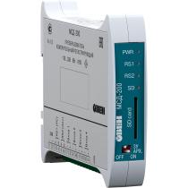 Модуль сбора данных ОВЕН МСД200