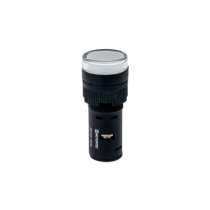 Сигнальная лампа MEYERTEC MT16-D11