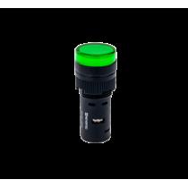 Сигнальная лампа MEYERTEC MT16-D13