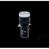 Сигнальная лампа MEYERTEC MT16-D61