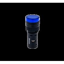 Сигнальная лампа MEYERTEC MT16-D66