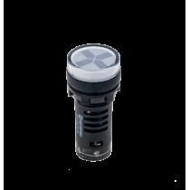 Двухцветный индикатор MEYERTEC MT22-WG24