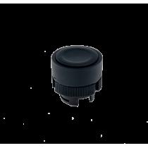 Головка кнопки с плоским толкателем MEYERTEC MTB2-EA2 (комплект 10 шт)