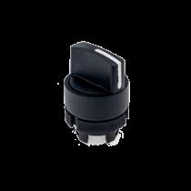 Головка переключателя короткая ручка MEYERTEC MTB2-ED3 (комплект 10 шт)