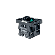Основание с контактным блоком MEYERTEC MTB2-EZ15 (комплект 10 шт)