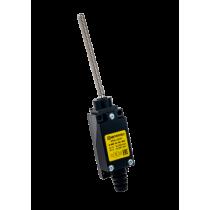 Концевой выключатель MEYERTEC MTB4-LZ8167