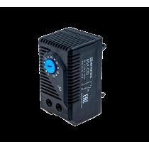 Термостат для электротехнических шкафов MEYERTEC MTK-CT0