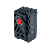 Термостат для электротехнических шкафов MEYERTEC MTK-CT1