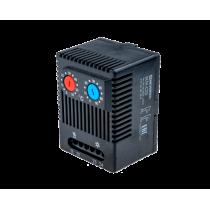 Термостат для электротехнических шкафов MEYERTEC MTK-CT2