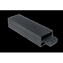Нагреватель щитовой конвекционный MEYERTEC MTK-EH150