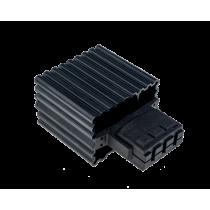 Нагреватель щитовой конвекционный MEYERTEC MTK-EH15