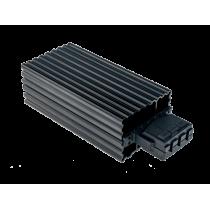 Нагреватель щитовой конвекционный MEYERTEC MTK-EH60