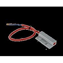 Нагреватель щитовой конвекционный MEYERTEC MTK-SH10