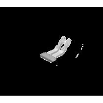 Мостик гребенчатый MEYERTEC MTU-B24