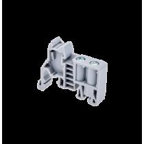 Торцевой фиксатор MEYERTEC MTU-S1 (комплект 20 шт)
