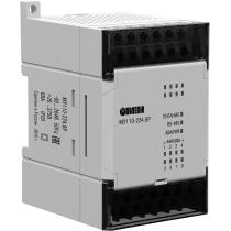 Модуль дискретного вывода ОВЕН МУ110-224.8Р