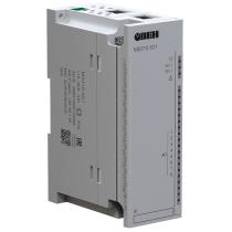 Модуль аналогового вывода ОВЕН МУ210-501