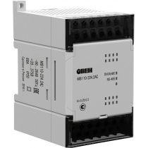 Модуль аналогового ввода с быстрыми входами ОВЕН МВ110-224.2АС