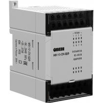 Модуль дискретного ввода ОВЕН МВ110-224.8ДФ