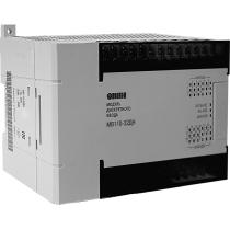 Модуль дискретного ввода ОВЕН МВ110-24.32ДН