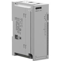 Модуль аналогового ввода с универсальными входами ОВЕН МВ210-101