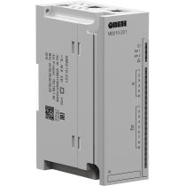 Модуль дискретного ввода ОВЕН МВ210-221