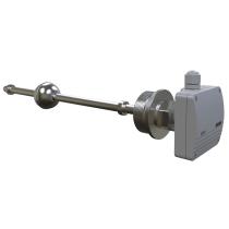 Поплавковый датчик уровня с аналоговым выходом ОВЕН ПДУ-И.250.5