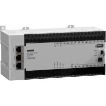 Контроллер для средних систем автоматизации ОВЕН ПЛК110-220.60.Р-М