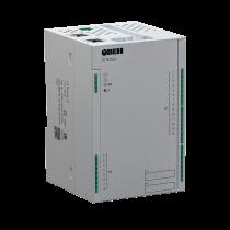 Контроллер для малых и средних систем автоматизации ОВЕН ПЛК200-01-CS