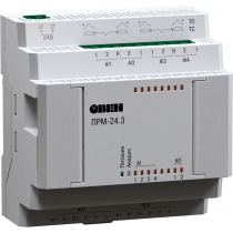 Модуль расширения входов/выходов ОВЕН ПРМ-220.3