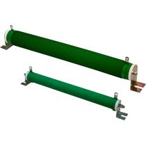 Тормозные резисторы ОВЕН РБ1-080-1К0