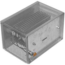 Тормозные резисторы ОВЕН РБ2-038-5К0