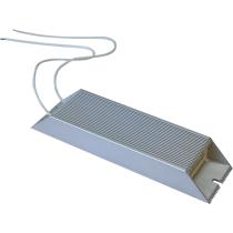 Тормозные резисторы ОВЕН РБ3-022-1К7