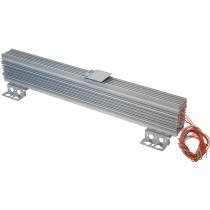 Тормозные резисторы ОВЕН РБ4-080-2К2