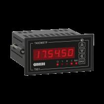 Тахометр с RS-485 ОВЕН ТХ01-224.Щ2.ИР-RS
