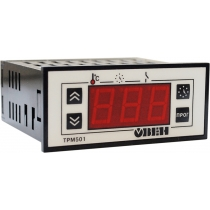 Регулятор с цифровым таймером ОВЕН ТРМ501-Д