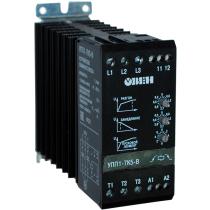 Компактное устройство плавного пуска ОВЕН УПП1-7К5-В