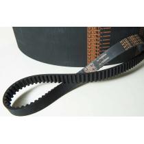 Ремень зубчатый Pizzirani 150-XL-037
