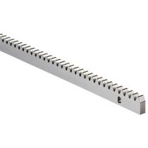 Рейка зубчатая для раздвижных ворот CRE3012 Sati