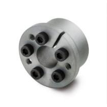Втулка зажимная KLAB050(PHF FX51-50x80) Sati