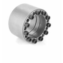 Втулка зажимная KLEE060 (PHF FX400-60x90) Sati