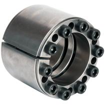 Зажимная втулка Sati KLEE040 (PHF FX400-40x75)