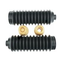Комплект пыльники стойки и отбойники SKF VKDP-33402 T