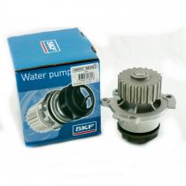 Водяная помпа SKF VKPC-88203